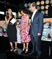 Children of Armenia Fund 6th Annual Summer Soiree #122