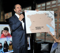 Children of Armenia Fund 6th Annual Summer Soiree #129