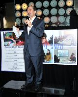 Children of Armenia Fund 6th Annual Summer Soiree #134