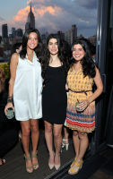 Children of Armenia Fund 6th Annual Summer Soiree #149