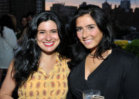 Children of Armenia Fund 6th Annual Summer Soiree #150