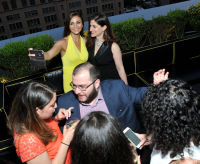Children of Armenia Fund 6th Annual Summer Soiree #151