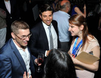 Children of Armenia Fund 6th Annual Summer Soiree #157