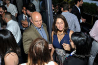 Children of Armenia Fund 6th Annual Summer Soiree #158