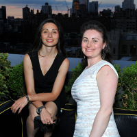 Children of Armenia Fund 6th Annual Summer Soiree #160
