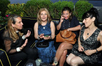 Children of Armenia Fund 6th Annual Summer Soiree #162