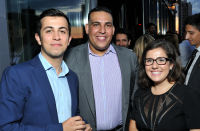 Children of Armenia Fund 6th Annual Summer Soiree #163