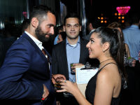 Children of Armenia Fund 6th Annual Summer Soiree #167