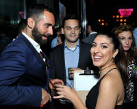 Children of Armenia Fund 6th Annual Summer Soiree #168