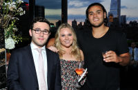 Children of Armenia Fund 6th Annual Summer Soiree #171