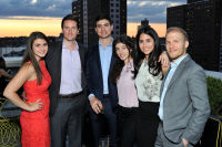 Children of Armenia Fund 6th Annual Summer Soiree #172