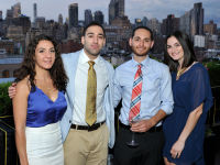 Children of Armenia Fund 6th Annual Summer Soiree #173