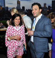 Children of Armenia Fund 6th Annual Summer Soiree #174