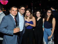 Children of Armenia Fund 6th Annual Summer Soiree #177