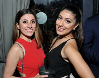 Children of Armenia Fund 6th Annual Summer Soiree #178