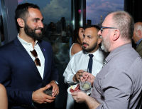 Children of Armenia Fund 6th Annual Summer Soiree #179