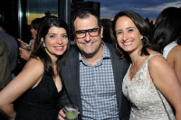 Children of Armenia Fund 6th Annual Summer Soiree #181