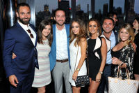 Children of Armenia Fund 6th Annual Summer Soiree #182