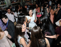 Children of Armenia Fund 6th Annual Summer Soiree #184