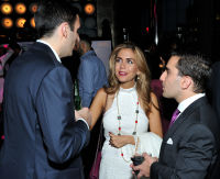 Children of Armenia Fund 6th Annual Summer Soiree #186
