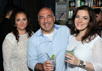 Children of Armenia Fund 6th Annual Summer Soiree #190