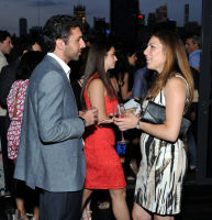 Children of Armenia Fund 6th Annual Summer Soiree #191