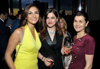 Children of Armenia Fund 6th Annual Summer Soiree #192