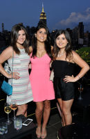 Children of Armenia Fund 6th Annual Summer Soiree #194