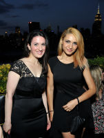 Children of Armenia Fund 6th Annual Summer Soiree #195