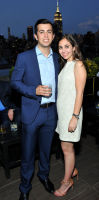 Children of Armenia Fund 6th Annual Summer Soiree #197