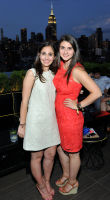 Children of Armenia Fund 6th Annual Summer Soiree #198