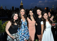 Children of Armenia Fund 6th Annual Summer Soiree #200