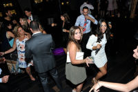 Children of Armenia Fund 6th Annual Summer Soiree #202