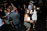 Children of Armenia Fund 6th Annual Summer Soiree #203