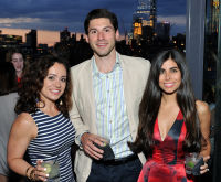 Children of Armenia Fund 6th Annual Summer Soiree #204
