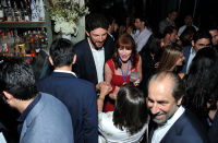 Children of Armenia Fund 6th Annual Summer Soiree #207