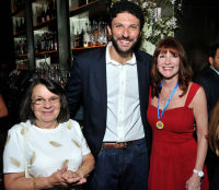 Children of Armenia Fund 6th Annual Summer Soiree #208