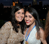 Children of Armenia Fund 6th Annual Summer Soiree #209