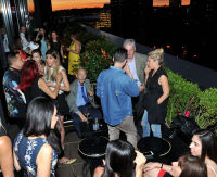 Children of Armenia Fund 6th Annual Summer Soiree #211