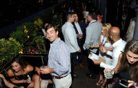 Children of Armenia Fund 6th Annual Summer Soiree #212