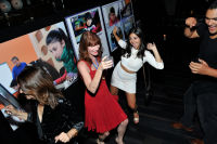 Children of Armenia Fund 6th Annual Summer Soiree #219