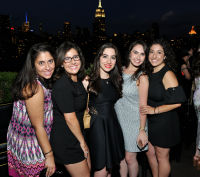 Children of Armenia Fund 6th Annual Summer Soiree #221