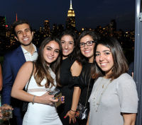 Children of Armenia Fund 6th Annual Summer Soiree #225