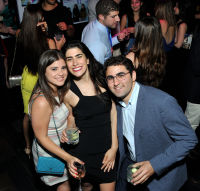 Children of Armenia Fund 6th Annual Summer Soiree #227