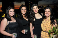 Children of Armenia Fund 6th Annual Summer Soiree #231