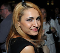 Children of Armenia Fund 6th Annual Summer Soiree #233