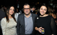 Children of Armenia Fund 6th Annual Summer Soiree #234