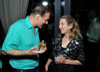 Children of Armenia Fund 6th Annual Summer Soiree #236