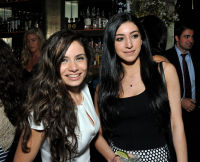 Children of Armenia Fund 6th Annual Summer Soiree #237