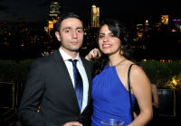 Children of Armenia Fund 6th Annual Summer Soiree #239